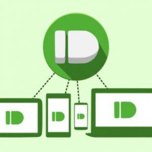 [Pushbullet]スマホ、タブレット、PCへ一発データ同期できる!便利アプリ