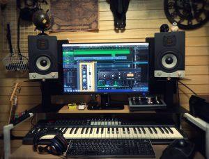 soundtools-2016-ver2