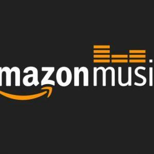 Amazon Prime Musicを使ってみた素直な感想【Amazon定額制音楽配信サービス】