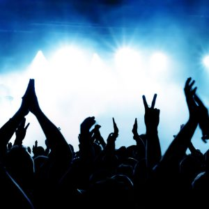 【無駄なライブはやめろ!】バンドをビジネス化させる5つのポイント【バンド経営】