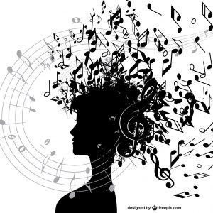 制作した音楽をマネタイズする5つの方法