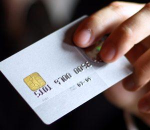クレジットカードが無くてもネットショッピング、海外サイトで買い物する方法