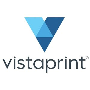 60704-vistaprint-box