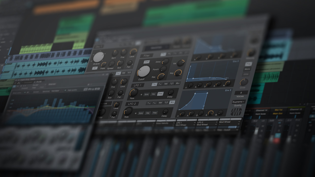 studio_one-homepage