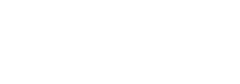 DTM-OZISAN
